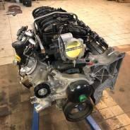 Контрактный Двигатель Hummer, прошла проверку по ГОСТ