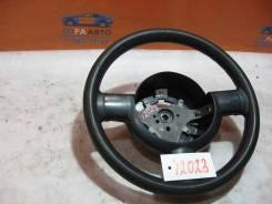 Рулевое колесо для AIR BAG (без AIR BAG) Chevrolet Spark 2005-2010
