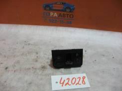 Кнопка корректора фар Chevrolet Spark 2005-2010