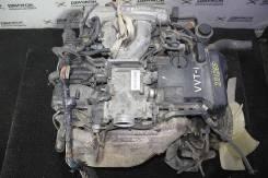 Двигатель Toyota 2JZ-GE, 3000 куб. см Контрактная Toyota [G221265]