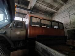 Урал 32551-0010-41, 2006