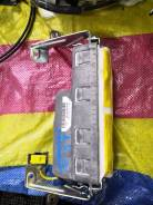 Подушка безопасности панели приборов AIR BAG Alfa Romeo 147 156