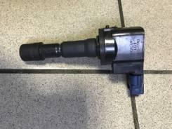 Катушка зажигания Honda L15A, L13A CM11-116