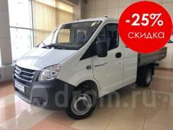 ГАЗ ГАЗель Next A22R22 Фермер, 2019
