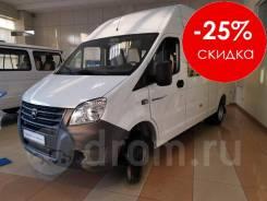 ГАЗ ГАЗель Next A65R32, 2019