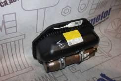 Подушка безопасности пассажирская (в торпедо) Chevrolet Cruze I [13381063]