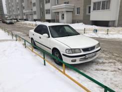 Аренда Авто, Аренда под Выкуп 700р