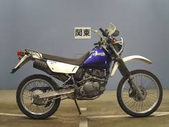 Suzuki DF 200. 200куб. см., исправен, птс, без пробега