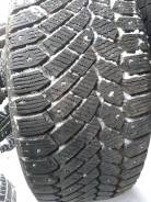 Continental ContiIceContact, 235/50 R18