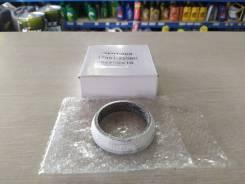 NEW Кольцо уплотнительное глушителя 54x69x16
