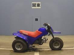 Yamaha YF 60, 1998