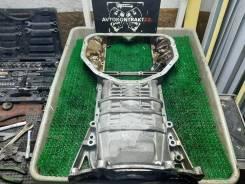 Контрактный Поддон (плита) Toyota [12111-46062] JZ
