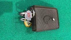 Радиатор кондиционера. Subaru Forester, SG5, SG6, SG69, SG9, SG9L EJ20, EJ201, EJ202, EJ203, EJ204, EJ205, EJ25, EJ251, EJ253, EJ255
