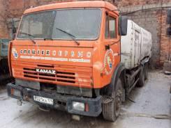 Коммаш КО-512, 2007
