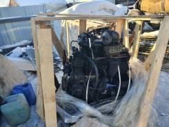 Продам двигатель Д-245