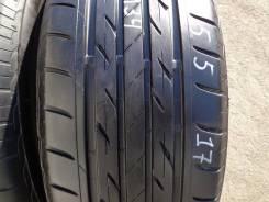 Bridgestone Nextry, 225/55R17