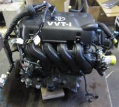 Двигатель Toyota [1900021200]