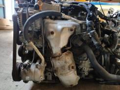 Двигатель в сборе. Nissan Elgrand, TE52 QR25DE