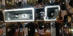 Выпускной клапан L3VE