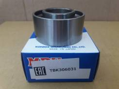 TBK306031 * Ролик хол. FE, F8 FE1H-12-730, FE1H-12-730A,13074-HC400