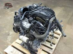 Контрактный Двигатель Dodge, прошла проверку