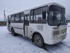 ПАЗ 423404. Автобус ПАЗ ПАЗ 4234-04 с пробегом 36426 км, 30 мест. Под заказ