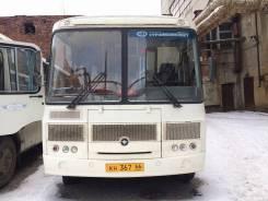 ПАЗ 423405. Автобус ПАЗ 4234-05 с пробегом 50270 км, 30 мест. Под заказ