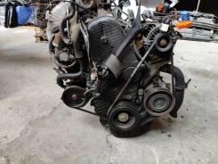 Двигатель в сборе. Toyota Nadia, SXN10, SXN10H 3SFSE