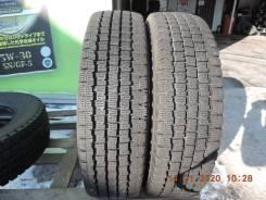 Bridgestone Blizzak Revo 969, 195/75 R15