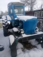 ЛТЗ Т-40. Продаётся трактор