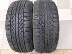 Pirelli Scorpion STR, 255/60 R17