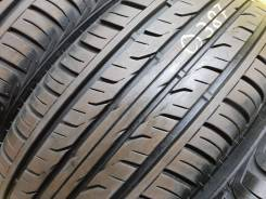 Dunlop Grandtrek PT3. летние, 2017 год, б/у, износ до 5%