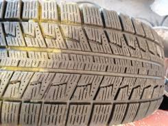 Bridgestone Blizzak Revo 2, 185/55 R15