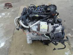Контрактный Двигатель Jaguar, прошла проверку по ГОСТ