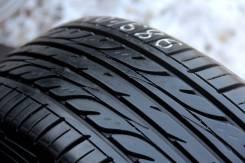 Dunlop Enasave EC202, 215/60R16