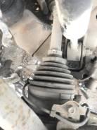 Привод передний правый Lexus GX460 2011 год