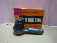 SE-4581 * рулевой наконечник