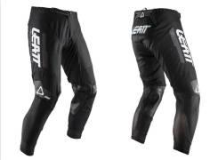 Штаны Leatt GPX 4.5 Pant Black размер:38 (5020001375)