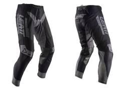 Штаны Leatt GPX 4.5 Pant Brushed размер:32 (5020001412)