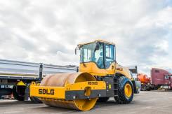 SDLG RS7120, 2019