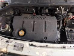Двигатель в сборе. Fiat Doblo 223A7000. Под заказ