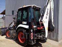 Bobcat B750, 2020