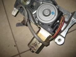 Моторчик стеклоподъемника Mazda 323 BJ