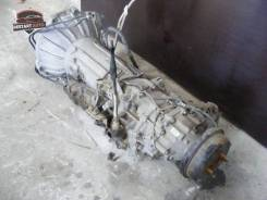 Контрактный АКПП Nissan, прошла проверку по ГОСТ