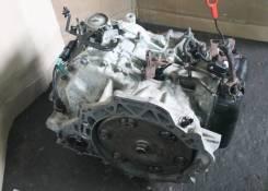 Двигатель Hyundai ix55