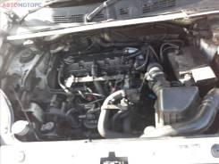 Двигатель Citroen Berlingo 2004, 2 л, дизель, мкпп (RHY, DW10TD)