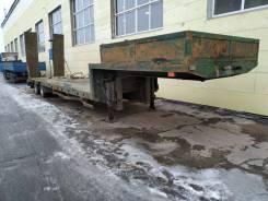 Тверьстроймаш 993920-L26, 2010