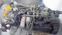 Контрактный двигатель Renault Premium DXI 2009, 10.8 литра, дизель