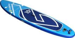 Надувная доска для SUP Серфинга Board Gladiator BL 10'6