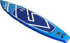 Надувная доска для SUP Серфинга Board Gladiator BL 11'0